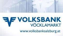 Volksbank Salzburg