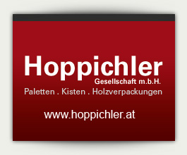 Hoppichler