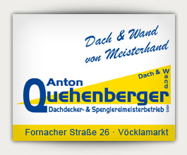 Quehenberger Anton