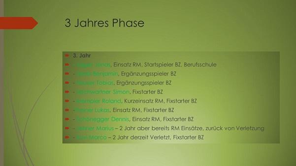 PK-062019-Text-2