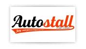 co_autostall