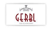 co_gerbl
