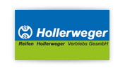 co_hollerweger