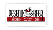 co_pesendorfer_cafe