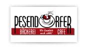 co_pesendorfer_cafe