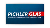 co_pichlerglas