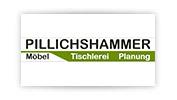 co_pillichshammer
