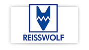 co_reisswolf
