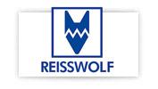 co_reisswolf