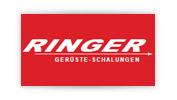 co_ringer