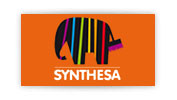 co_synthesa