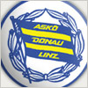 ASK Donau Linz
