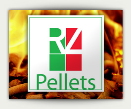 RZ Pellets