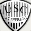 USC Attergau
