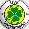 UVB Vöcklamarkt (Logo klein)