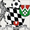 Union Weißkirchen