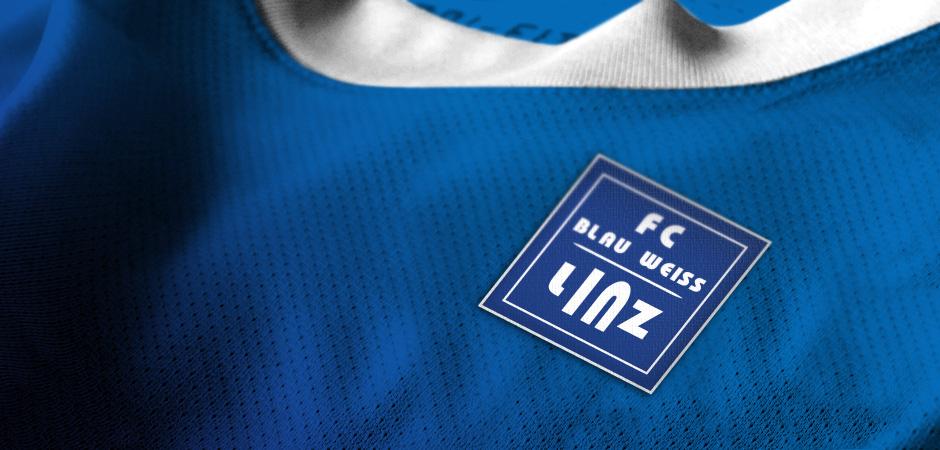 Uvb Vöcklamarkt Vorschau Blau Weiß Linz